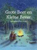 Bekijk details van Grote Beer enKleine Bever