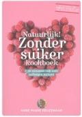 Bekijk details van Natuurlijk! zonder suiker kookboek