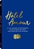 Bekijk details van Hotel Amour