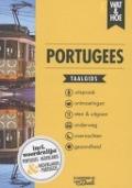 Bekijk details van Portugees