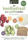 Bekijk details van Koolhydraat & calorie