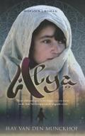 Bekijk details van Alya