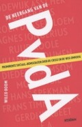 Bekijk details van De neergang van de PvdA