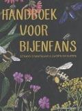 Bekijk details van Handboek voor bijenfans