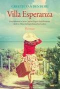 Bekijk details van Villa Esperanza