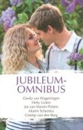 Bekijk details van Jubileumomnibus 142