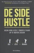 Bekijk details van De side hustle