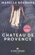 Bekijk details van Chateau de Provence
