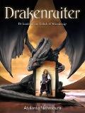 Bekijk details van Drakenruiter