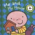 Bekijk details van Me and my house