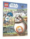 Bekijk details van LEGO® Star Wars