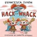 Bekijk details van Hack and whack