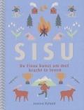 Bekijk details van Sisu