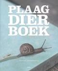 Bekijk details van Plaagdierboek