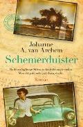 Bekijk details van Schemerduister