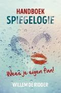 Bekijk details van Handboek Spiegelogie