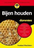Bekijk details van Bijen houden voor dummies®