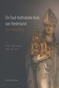 Bekijk details van De Oud-Katholieke Kerk van Nederland
