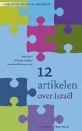 Bekijk details van 12 artikelen over Israël