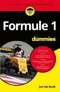 Bekijk details van Formule 1 voor dummies®