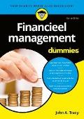 Bekijk details van Financieel management voor dummies