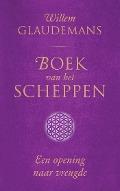 Bekijk details van Boek van het scheppen