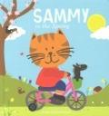 Bekijk details van Sammy in the spring