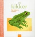 Bekijk details van De kikker
