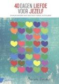 Bekijk details van 40 dagen liefde voor jezelf