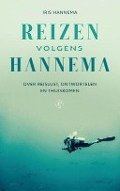 Bekijk details van Reizen volgens Hannema
