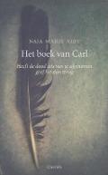 Bekijk details van Het boek van Carl