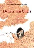 Bekijk details van De reis van Chéri