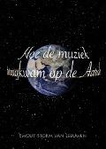 Bekijk details van Hoe de muziek terugkwam naar de Aarde