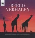Bekijk details van Beeld verhalen