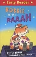 Bekijk details van Robbie and the Raaah