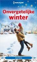 Bekijk details van Onvergetelijke winter