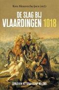 Bekijk details van De Slag bij Vlaardingen 1018