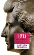 Bekijk details van Livia
