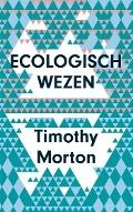 Bekijk details van Ecologisch wezen