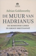 Bekijk details van De Muur van Hadrianus