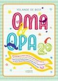 Bekijk details van Oma en opa 2.0