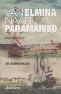 Bekijk details van Van Elmina naar Paramaribo