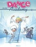 Bekijk details van Dance Academy; 10
