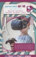 Bekijk details van Leren met AR/VR