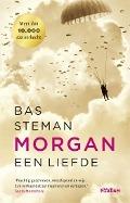 Bekijk details van Morgan, een liefde