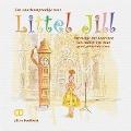 Bekijk details van Een voorleessprookje over Littel Jill