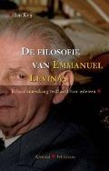 Bekijk details van De filosofie van Emmanuel Levinas