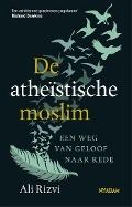 Bekijk details van De atheïstische moslim