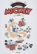 Bekijk details van De jeugd van Mickey
