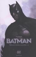 Bekijk details van Batman: the dark prince charming; Book 1/2